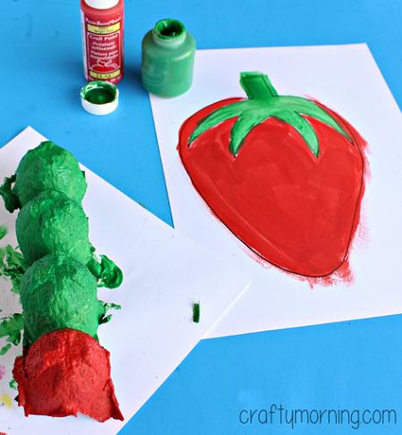 egg-carton-hungry-caterpillar-craft-