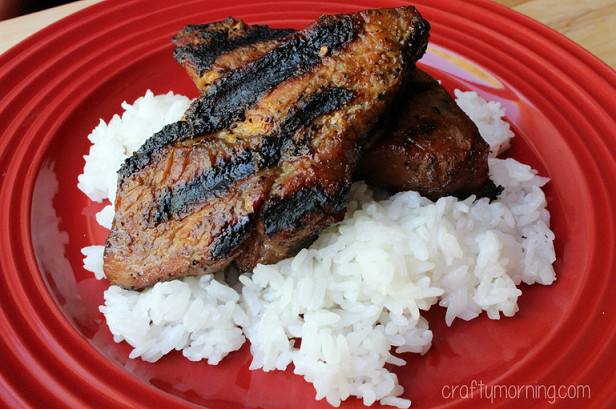 korean-marinade-country-style-pork-ribs-recipe