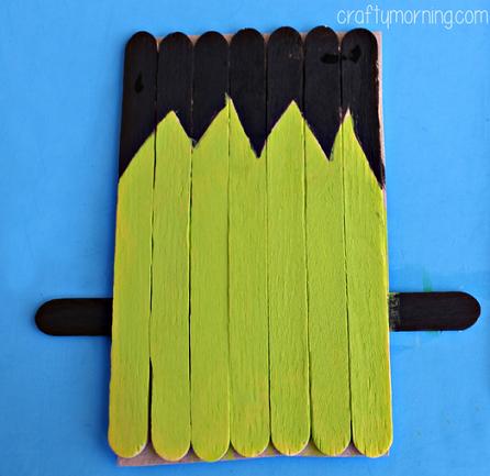 popsicle-stick-frankenstein-craft-