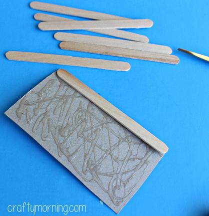 popsicle-stick-frankenstein-craft