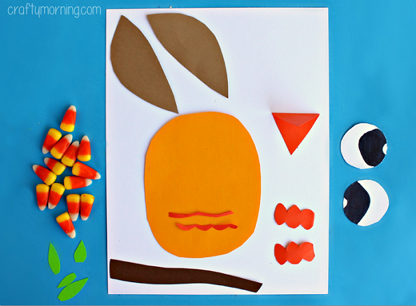 candy-corn-owl-craft-for-fall