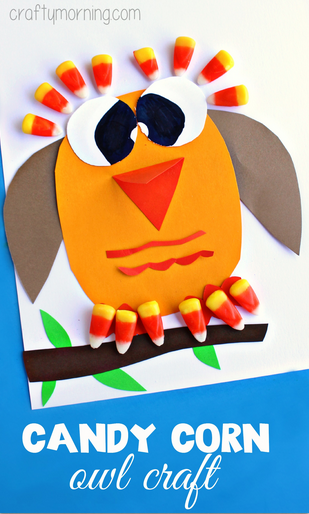 cute-candy-corn-owl-craft-for-kids