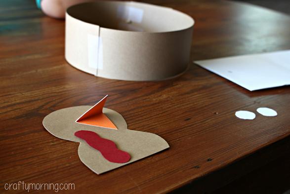 handprint-turkey-hat-craft-for-thanksgiving--