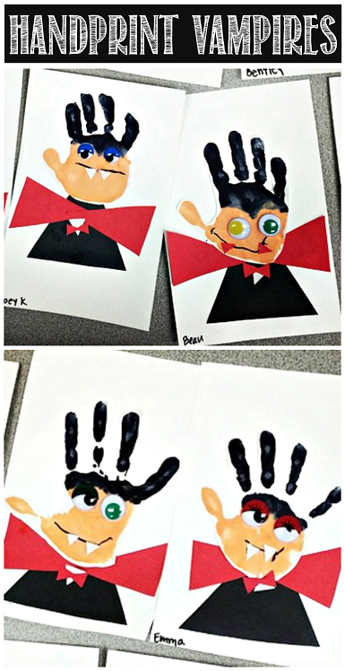 handprint-vampire-craft-for-kids