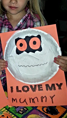 paper-plate-mummy-craft-for-kids--