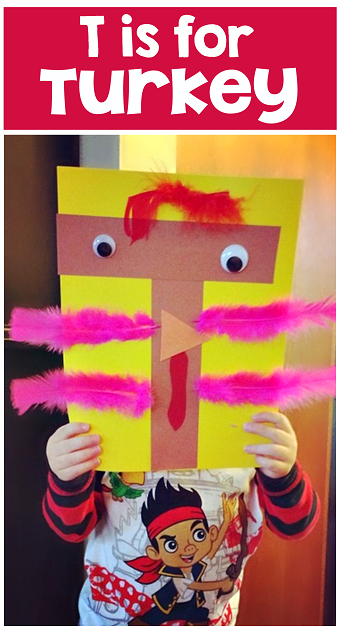 t-is-for-turkey-thanksgiving-craft-for-kids-