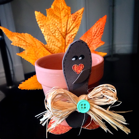 terra-cotta-pot-turkey-craft-for-thanksgiving--