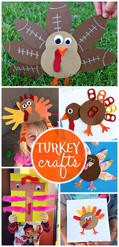 turkey-crafts-for-kids-to-make-on-thanksgiving