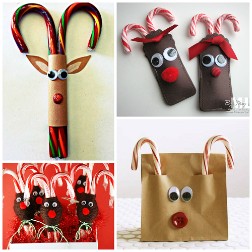 candy-cane-reindeer-ideas
