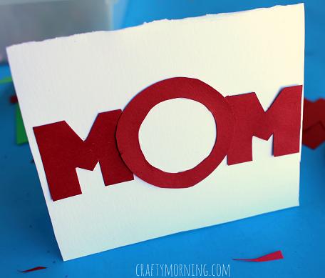 christmas-card-for-mom