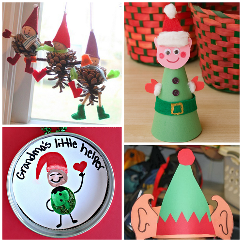 elf-christmas-craft-for-kids