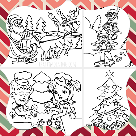 free-christmas-coloring-pages-for-kids