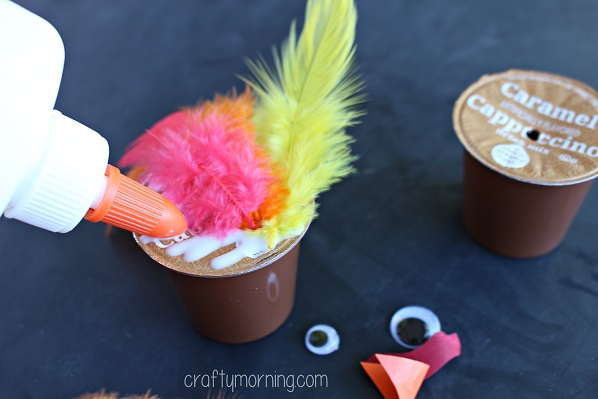 keurig-cup-turkey-craft-for-thanksgiving