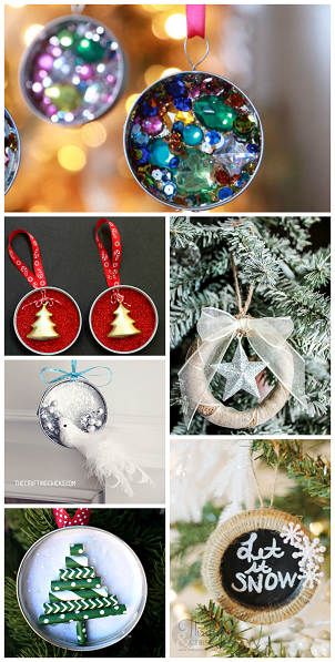 mason-jar-lid-christmas-ornaments-to-make