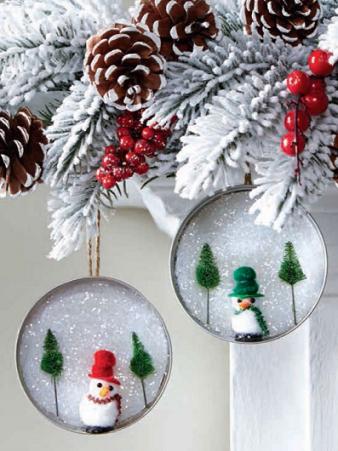mason-jar-lid-ornament