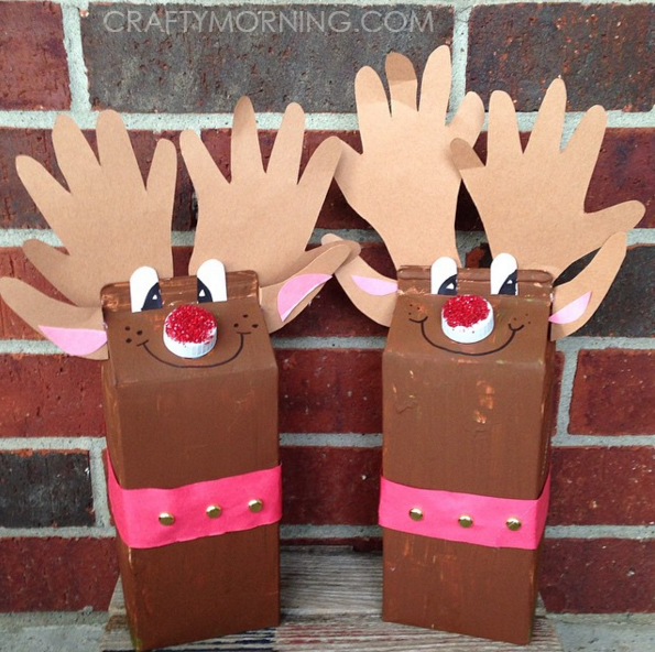 milk-carton-rudolph-kids-christmas-craft
