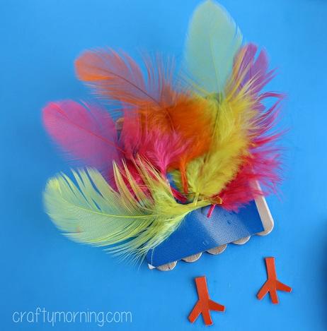 mini-popsicle-stick-turkey-craft