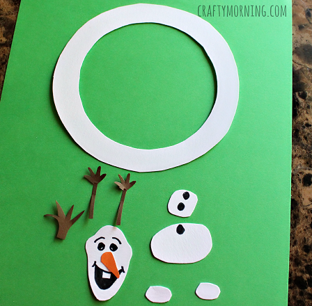 o-is-for-olaf-alphabet-craft-for-kids