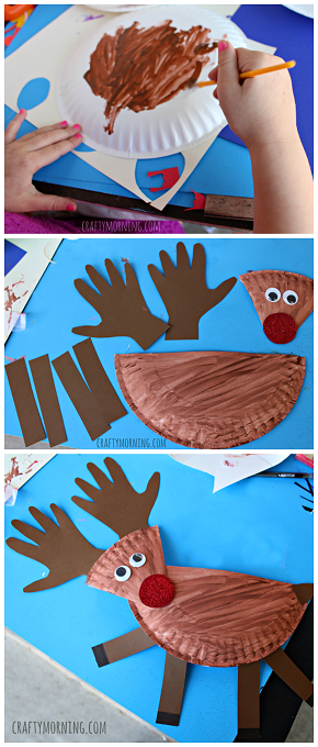 paper-plate-reindeer-craft-for-kids-