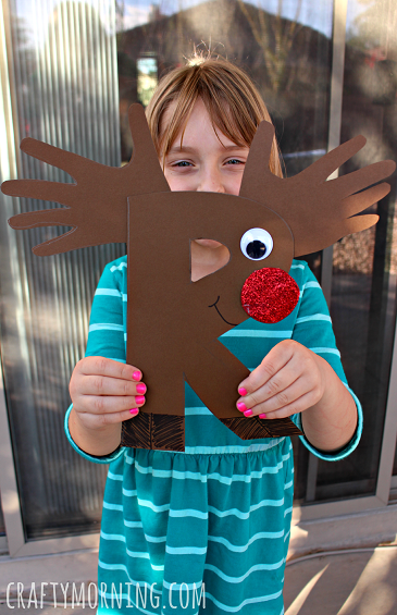 r-is-for-reindeer-christmas-craft-for-kids-