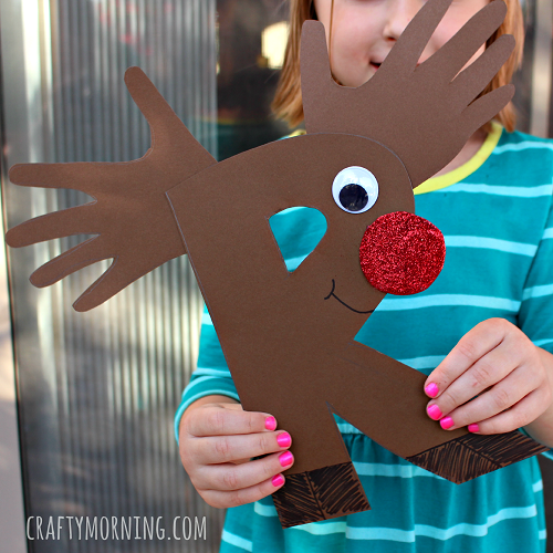 r-is-for-reindeer-craft-for-kids