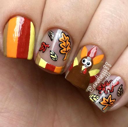 thanksgiving-nail-designs