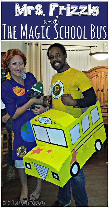 the-magic-school-bus-couple-halloween-costume