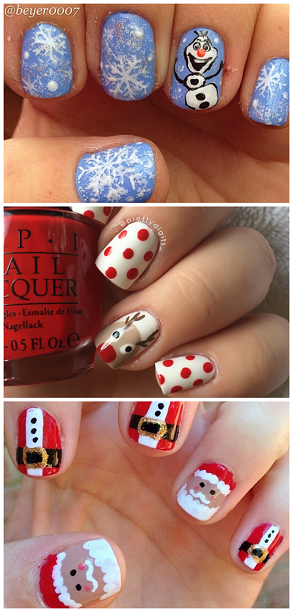 winter-and-christmas-nail-ideas