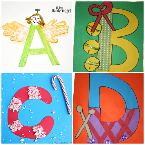 a-b-c-d-winter-christmas-letter-crafts-for-kids