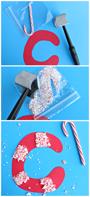 c-is-for-crushed-candy-cane-kids-craft