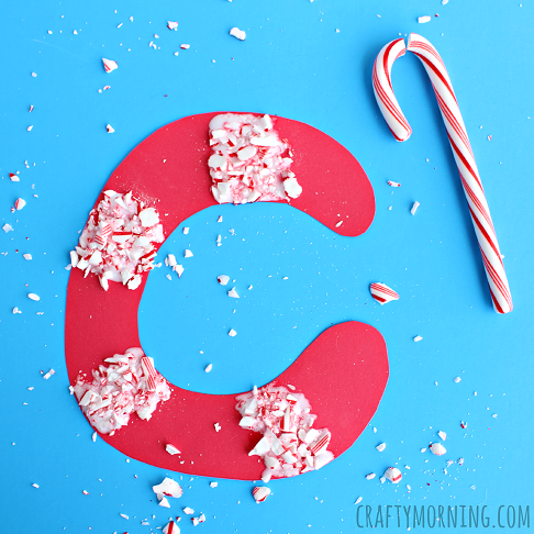 c-is-for-crushed-candy-canes-kids-craft