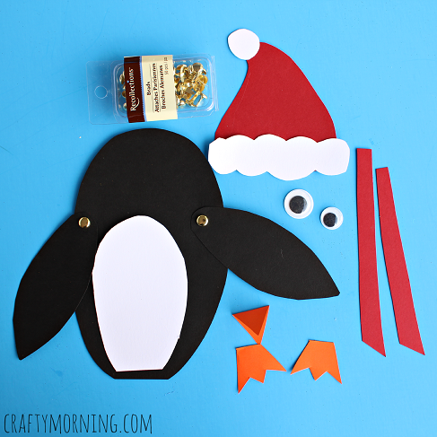 christmas-penguin-craft-for-kids