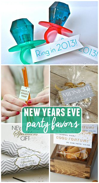 creative-new-years-party-favors-ideas