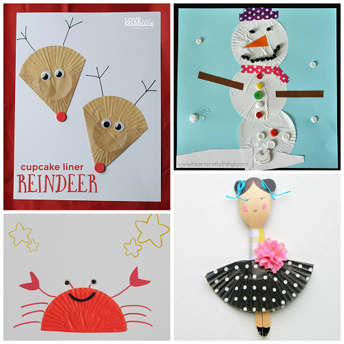 fun-cupcake-liner-crafts-and-projects-for-kids