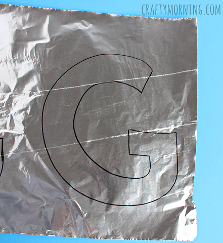 g-is-for-gingerbread-man-letter-craft-for-kids