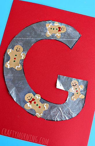 g-is-for-gingerbread-men-cookies-letter-craft-for-kids