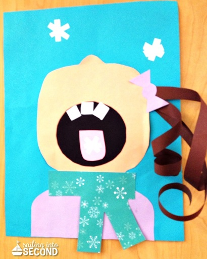 girl-catching-snowflakes-winter-craft-for-kids-