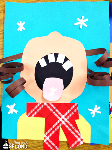 girl-catching-snowflakes-winter-craft-for-kids