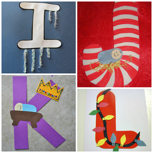 i-j-k-l-holiday-letter-crafts-for-kids