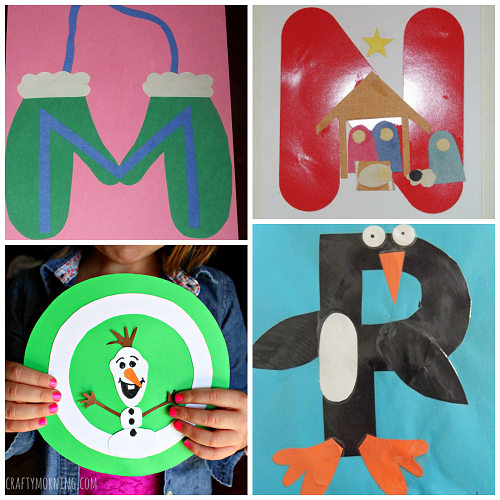 m-n-o-p-winter-letter-crafts-for-kids