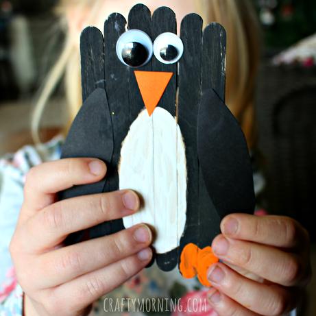 popsicle-stick-penguin-craft-for-kids-