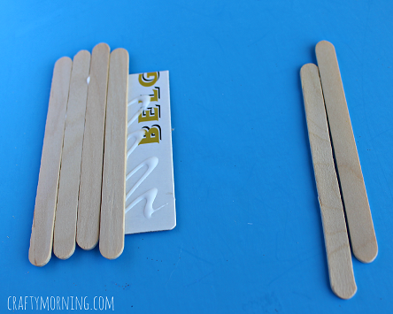 popsicle-stick-penguin-craft