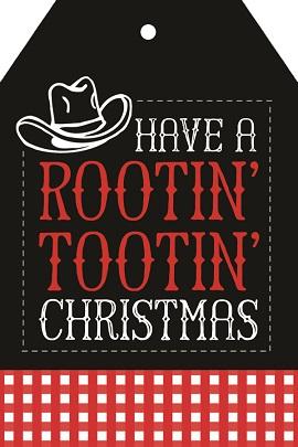 printable-rootin-tootin-christmas-gift-tag