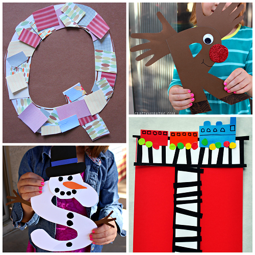 q-r-s-t-holiday-winter-letter-crafts