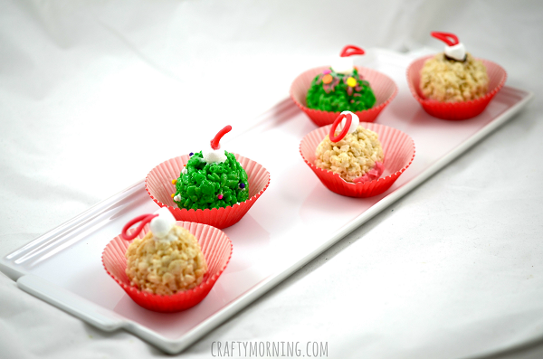 rice-krispie-christmas-ornament-treat