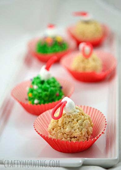 rice-krispie-ornament-christmas-dessert