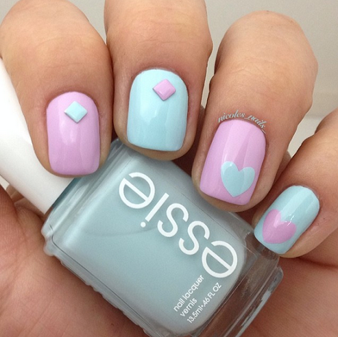 valentines-day-heart-nail-designs