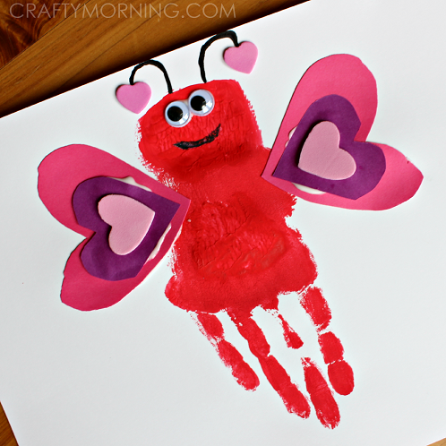 HANDPRINT-love-bug-valentines-day-craft-for-kids