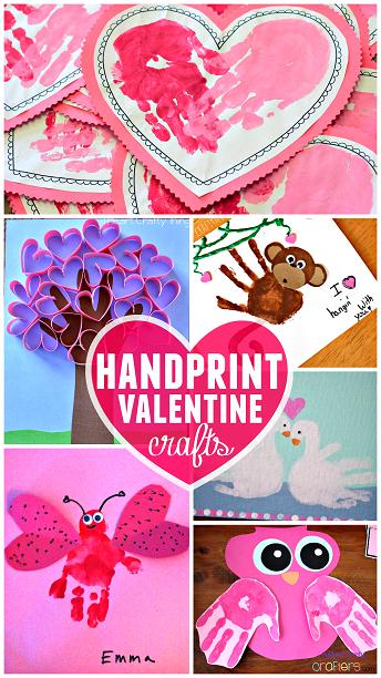 adorable-valentines-day-handprint-crafts-for-kids