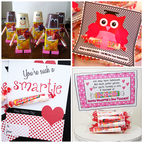 cute-valentine-smarties-candy-ideas-for-kids